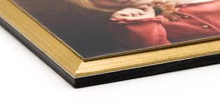 Dry Mount Photo Album Mounting American Color Imaging