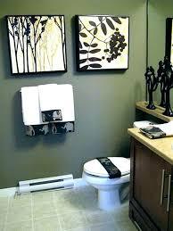 bathroom themes ideas bathroom theme ideas decorating ideas theme bathroom themed