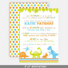 church baby shower images baby shower ideas