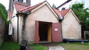 charleston home and design magazine jobs most haunted places in charleston sc charleston haunted jail