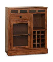 buffets china cabinets and sideboards u2013 hom furniture