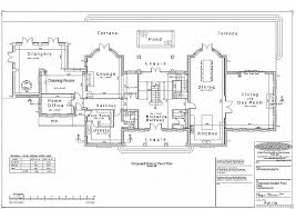 energy efficient house design house plan unique efficient house plans for large families
