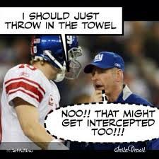Ny Giants Suck Memes - ny giants suck memes 28 images grumblings and rumblings nfl pick