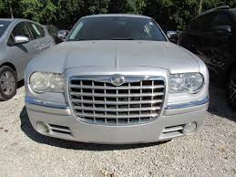 used chrysler for sale kingdom chevy