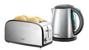 Kettle Toaster Offers Kitchen Appliances Blenders Fridges Dishwashers U0026 More