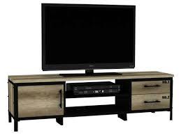 pied de canapé conforama meuble tv arty vente de meuble tv conforama