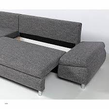 canap d angle leclerc canapé d angle leclerc coffre de rangement pas cher high