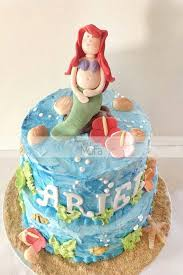 65 best baby shower cakes images on pinterest baby shower cakes