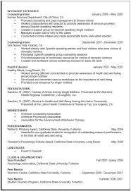 graduate resume graduate school resume simple work