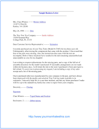 Thank You Letter Sample Business by 911221584770 Cover Letter Electrical Engineer Examples Of
