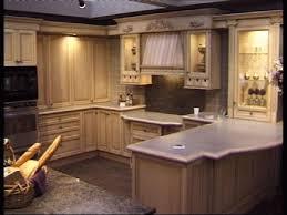 interior decor kitchen interior design kitchen http www kitchen plus in interior