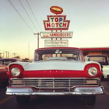 austin u0027s top ten old burger joints mapped