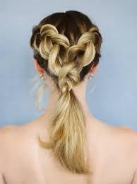 bridal hairstyle ideas glitter makeup u0026 hair ideas wedding hairstyles trendy bride blog