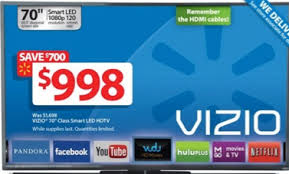 amazon black friday 2013 vizio top 10 black friday tv sales for 2013 bestblackfriday com black