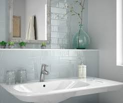 tile expert country tile by equipe ceramicas kylpyhuone