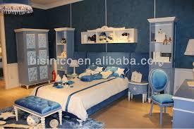 china children bedroom furniture china children bedroom furniture