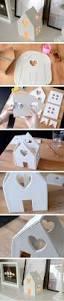 98 best christmas craft ideas images on pinterest christmas