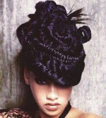hairshow guide for hair styles 14 best hair show styles images on pinterest hair shows