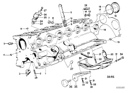 e30 engine diagram e30 engine wiring diagram u2022 sewacar co