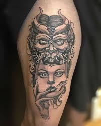 chase otis u2014 cast and brand tattoo company
