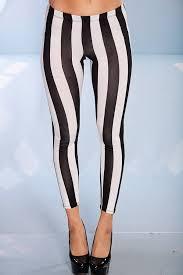 pinkangell3nailart girls u0027s get dressed linen pants