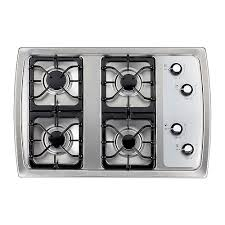 Ikea Cooktop Reviews 379 Dåtid Gas Cooktop Ikea 5 Year Limited Warranty Read About
