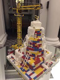 Wedding Cake Joke Lego Wedding Cake Imgur