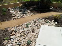 Types Of Gravel For Garden Paths Different Types Decorative Landscape Gravel U2014 Bistrodre Porch And