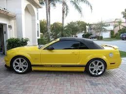 2010 mustang gt tire size what wheel size works best for my 2006 mustang gt page 2 ford