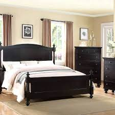 cool value city bedroom sets large size of superb bedroom