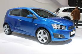 file chevrolet aveo 38 jpg wikimedia commons