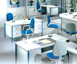 Modular Home Office Furniture Systems Office Desk Systems Modular Home Office Furniture Systems 3