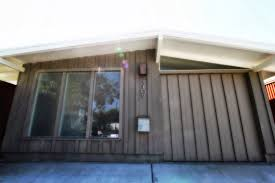 cliff may 1954 rancho style mid century in long beach 2 mid