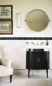 Fired Earth Bathroom Furniture Bathroom Bathroom Accessories By Fired Earth Deco Tiles Uk