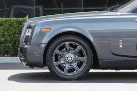 customized rolls royce phantom used 2015 rolls royce phantom coupe for sale u2013 auto hype