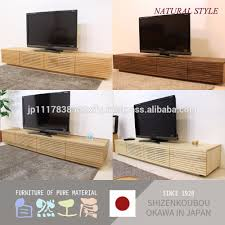 ital design mã bel japanese tv cabinet japanese tv cabinet suppliers and