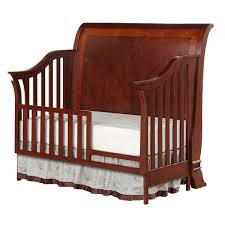 Baby Furniture Convertible Crib Sets by Decor Stylish And Elegant Munire Baby Furniture Capri Curved Top