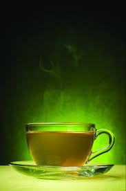 Seeking Tea Stuff Tea And Coffee Packaging Converting Intelligence
