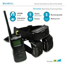 Radio Collar For Beagle Compare Prices On Remote Dog Trainer Online Shopping Buy Low