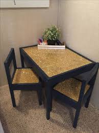 Epoxy Table Top Ideas by Best 25 Glitter Furniture Ideas On Pinterest Glitter Paint