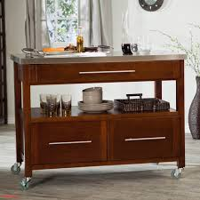 kitchen island wheels kitchen ideas kitchen center island tables kitchen carts and