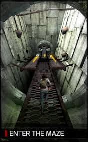 Maze Runner The Maze Runner Android Apps On Play