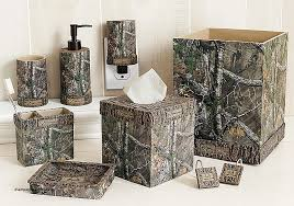 Realtree Shower Curtain Curtains Camoflauge Shower Curtain Realtree Xtra Camo Bath