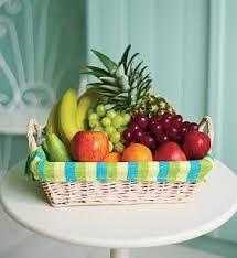 best 25 gift fruit basket ideas ideas on fruit gift