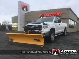 strobe light installation truck 10 best our installs plows sanders images on pinterest k2