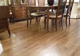 florida floorsmart laminate flooring palm