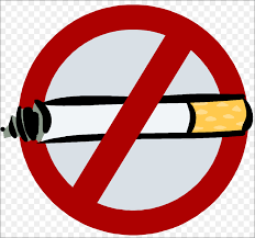 no smoking sign transparent background smoking ban smoking cessation clip art no smoking cliparts png