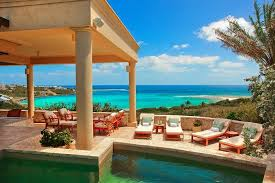 Serenity Cottages Anguilla by The Best Anguilla Specialty Lodging Of 2017 With Prices