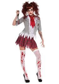 Halloween Costume Ladies 25 Costumes Ideas Gossip