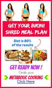 ketogenic diet meal plan 7 day menu my dream shape